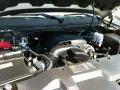2012 Graystone Metallic Chevrolet Silverado 1500 LS Crew Cab  photo #22