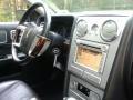 2008 Vapor Silver Metallic Lincoln MKZ AWD Sedan  photo #26