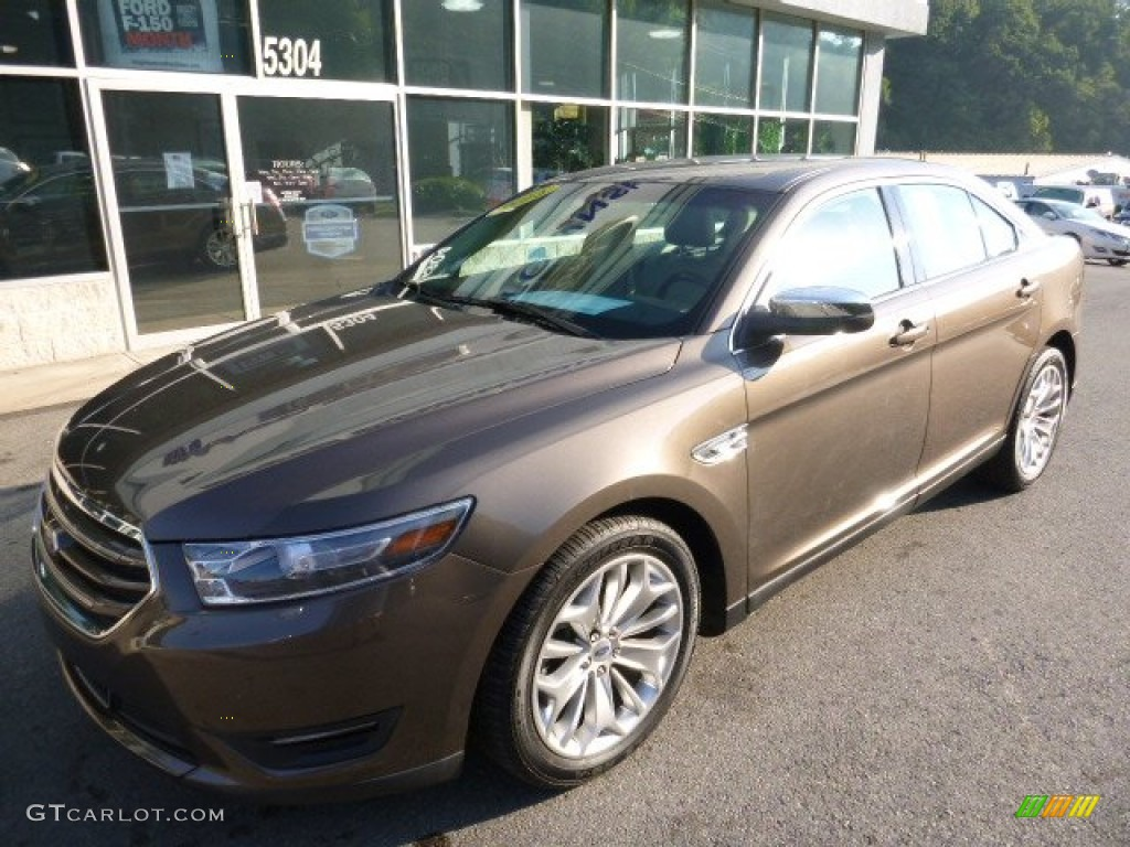 2015 ford taurus limited awd exterior photos. Black Bedroom Furniture Sets. Home Design Ideas