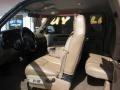 2001 Intense Blue Pearl Dodge Ram 2500 SLT Quad Cab 4x4  photo #5
