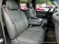 Silver Birch Metallic - Silverado 1500 LT Crew Cab Photo No. 15