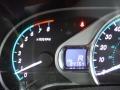 2011 Silver Sky Metallic Toyota Sienna Limited AWD  photo #25