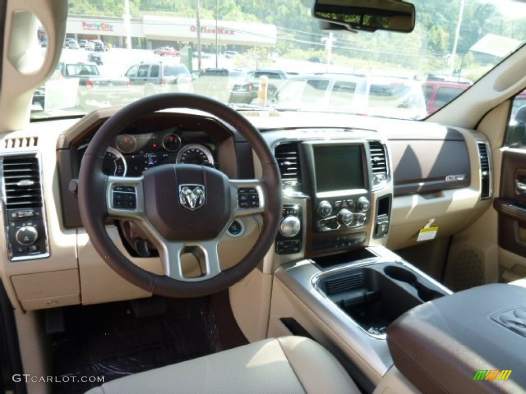 Dodge Ram 2016 Interior New Car Release Date And Review 2018 Amanda Felicia