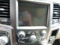 Black Forest Green Pearl - 1500 Laramie Quad Cab 4x4 Photo No. 19