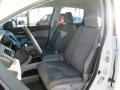 2012 Taffeta White Honda CR-V LX 4WD  photo #14