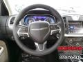 2015 Ivory Tri-Coat Pearl Chrysler 300 Limited  photo #6