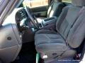 2000 Summit White Chevrolet Silverado 1500 LS Regular Cab 4x4  photo #8