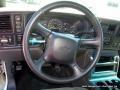 2000 Summit White Chevrolet Silverado 1500 LS Regular Cab 4x4  photo #10