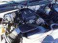 2000 Summit White Chevrolet Silverado 1500 LS Regular Cab 4x4  photo #14