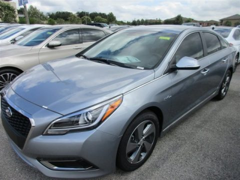 2016 hyundai sonata hybrid limited data info and specs. Black Bedroom Furniture Sets. Home Design Ideas