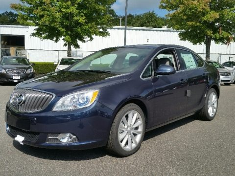 2016 buick verano convenience group data info and specs. Black Bedroom Furniture Sets. Home Design Ideas