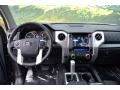 2016 Magnetic Gray Metallic Toyota Tundra Platinum CrewMax 4x4  photo #6