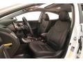 Black Interior Photo for 2013 Hyundai Elantra #107239100