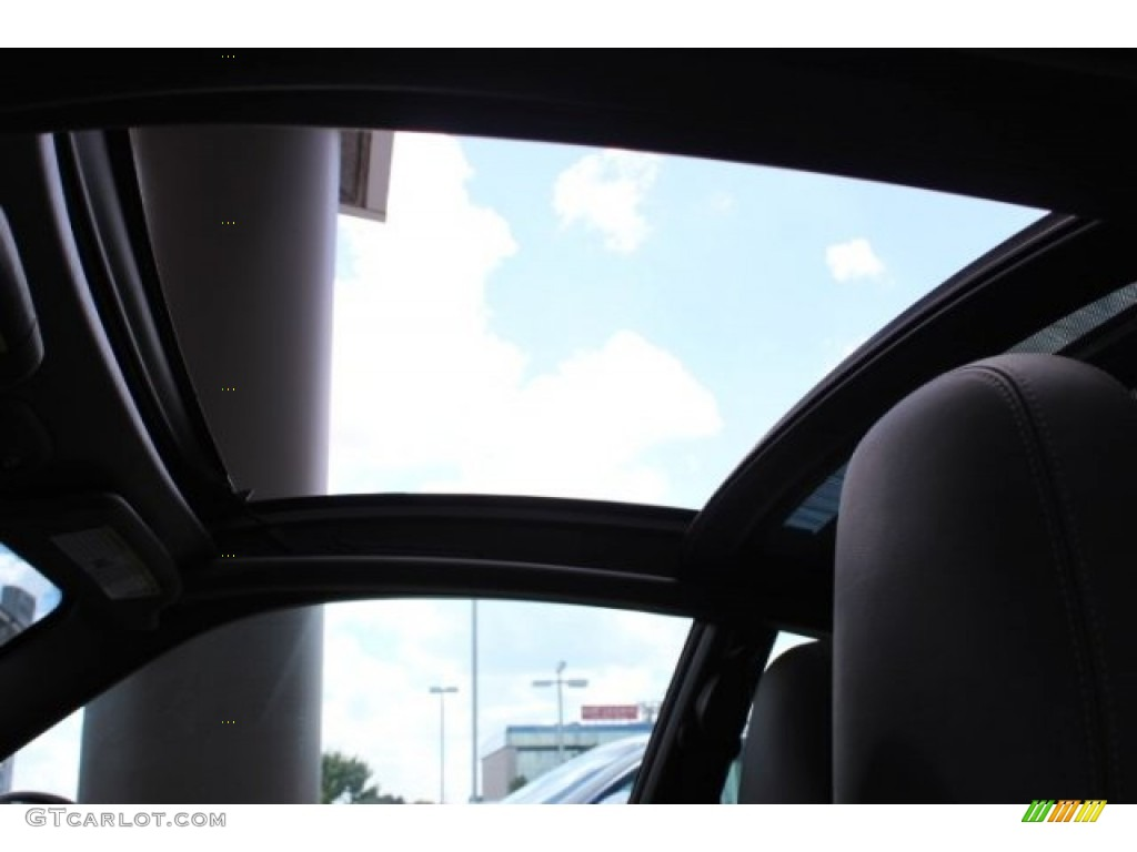 2007 Porsche 911 Targa 4S Sunroof Photos