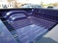 True Blue Pearl - 1500 Laramie Quad Cab 4x4 Photo No. 4