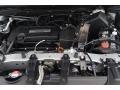 2015 Alabaster Silver Metallic Honda CR-V Touring AWD  photo #23