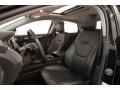 2013 Tuxedo Black Metallic Ford Fusion Titanium AWD  photo #5