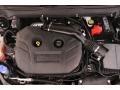 2013 Tuxedo Black Metallic Ford Fusion Titanium AWD  photo #17