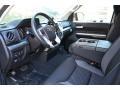 2016 Silver Sky Metallic Toyota Tundra SR5 Double Cab 4x4  photo #5
