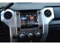 2016 Silver Sky Metallic Toyota Tundra SR5 Double Cab 4x4  photo #6