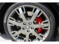2014 GranTurismo Sport Coupe Wheel