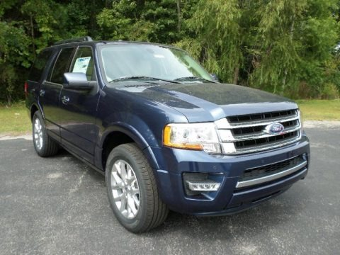 2016 ford expedition limited data info and specs. Black Bedroom Furniture Sets. Home Design Ideas