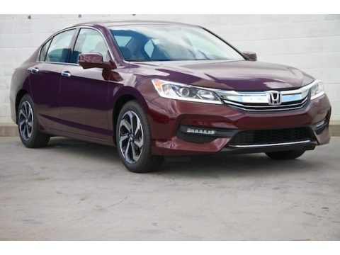 2016 honda accord ex l v6 sedan data info and specs. Black Bedroom Furniture Sets. Home Design Ideas
