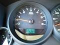 2012 Silver Ice Metallic Chevrolet Silverado 1500 LS Extended Cab 4x4  photo #19