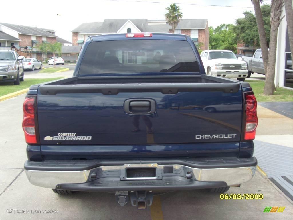 New Ford Vehicle For Sale Bluebonnet Motors Serving San
