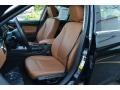 Black Sapphire Metallic - 3 Series 328i xDrive Sedan Photo No. 13
