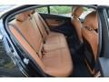 Black Sapphire Metallic - 3 Series 328i xDrive Sedan Photo No. 25