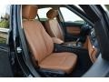 Black Sapphire Metallic - 3 Series 328i xDrive Sedan Photo No. 29
