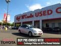 Ironman Silver 2012 Hyundai Accent GLS 4 Door
