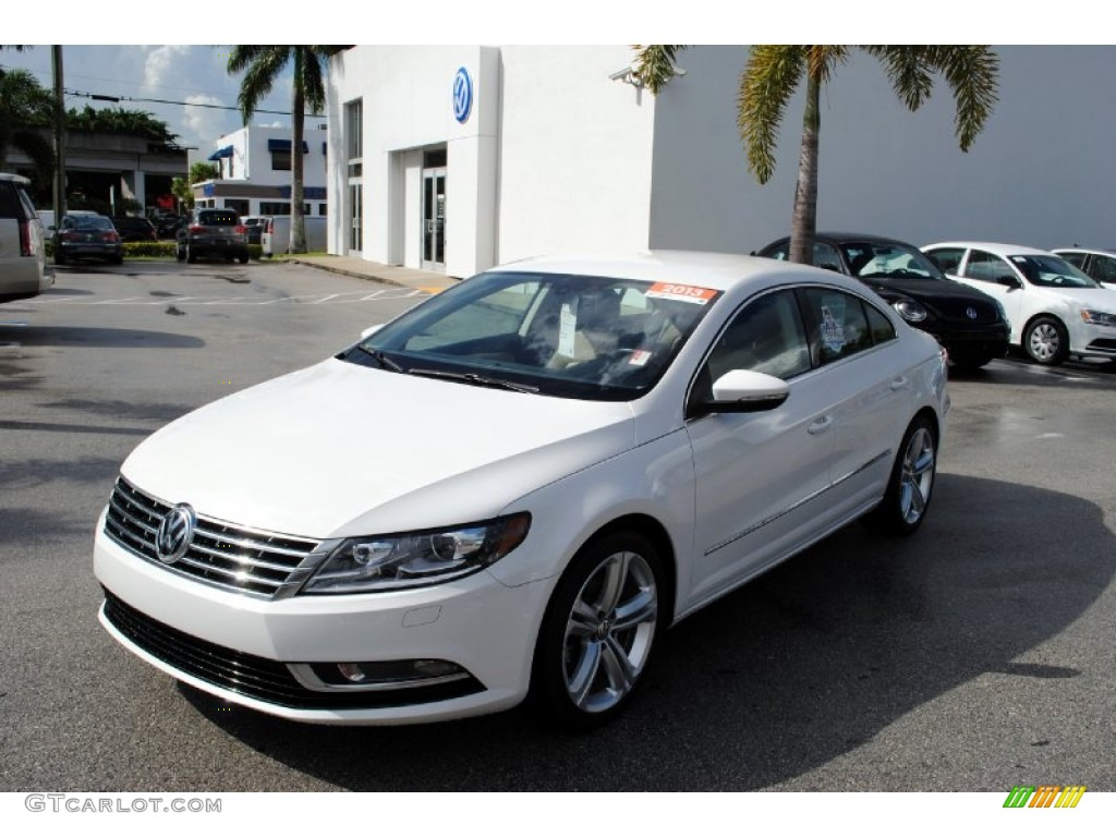 2013 candy white volkswagen cc sport plus 107428551 photo 5 car color galleries. Black Bedroom Furniture Sets. Home Design Ideas
