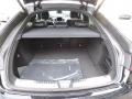 2016 GLE 450 AMG 4Matic Coupe Trunk
