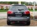 2009 Carbon Black Metallic Buick Enclave CXL  photo #3