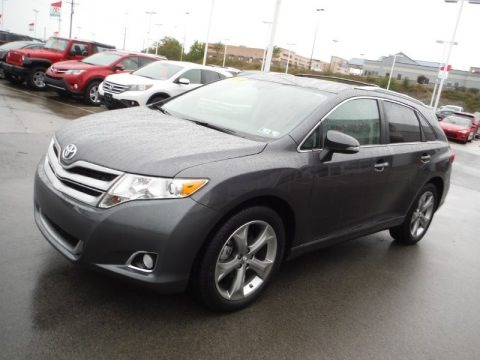 2015 toyota venza xle v6 awd data info and specs. Black Bedroom Furniture Sets. Home Design Ideas