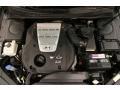 2007 Azera SE 3.8 Liter DOHC 24-Valve CVVT V6 Engine