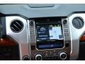 1794 Black/Brown Navigation Photo for 2016 Toyota Tundra #107564364