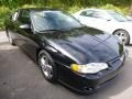 2004 Black Chevrolet Monte Carlo Supercharged SS  photo #5