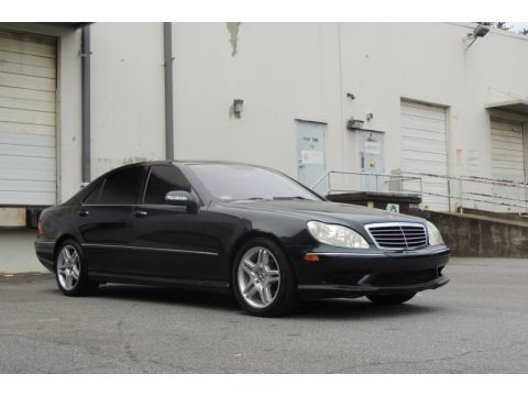 2006 mercedes benz s 430 sedan data info and specs for Mercedes benz s 430