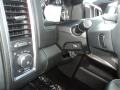 Brilliant Black Crystal Pearl - 1500 Laramie Limited Crew Cab 4x4 Photo No. 11