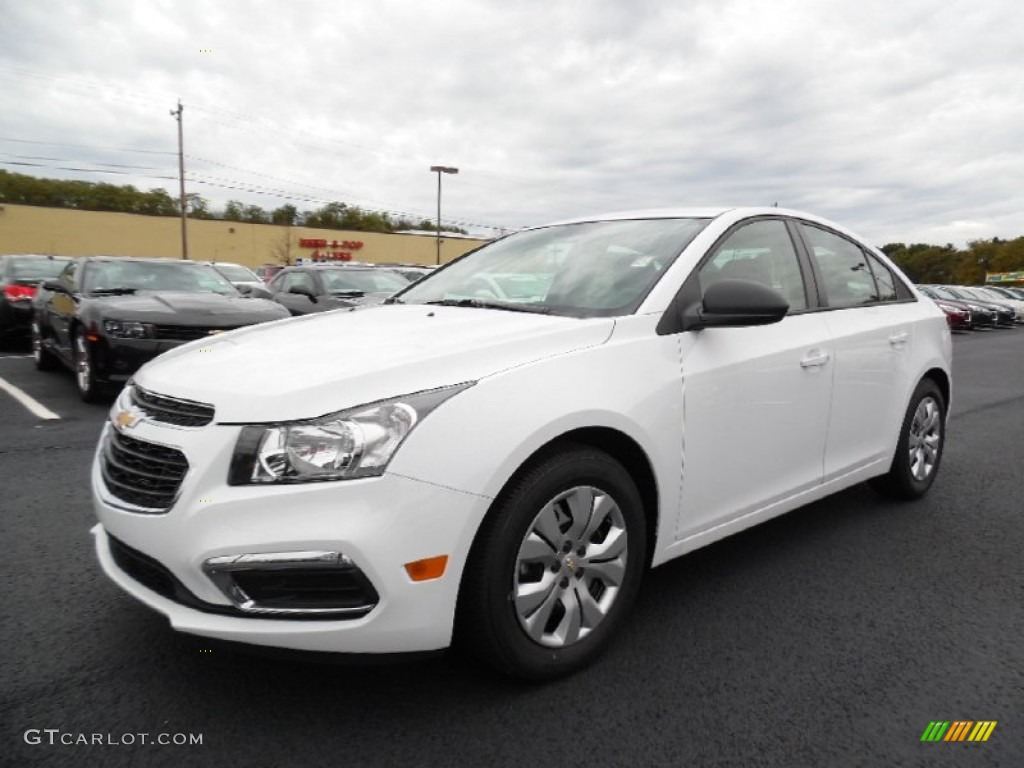 summit white 2016 chevrolet cruze limited ls exterior photo 107635375. Black Bedroom Furniture Sets. Home Design Ideas