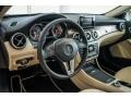 Cirrus White 2015 Mercedes-Benz GLA Gallery