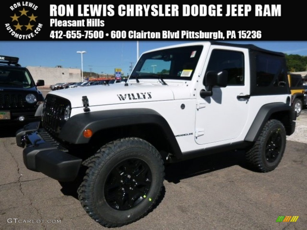 2015 Jeep Wrangler Colors 2019 2020 Upcoming Cars