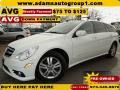Arctic White 2009 Mercedes-Benz R 350 4Matic