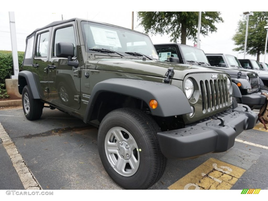 tank 2016 jeep wrangler unlimited sport 4x4 exterior photo 107679883. Black Bedroom Furniture Sets. Home Design Ideas