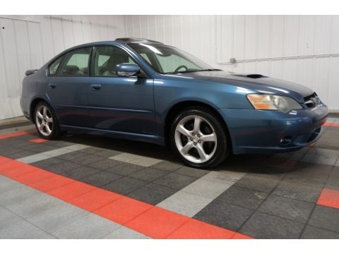 2005 subaru legacy 2 5 gt limited sedan data info and specs. Black Bedroom Furniture Sets. Home Design Ideas