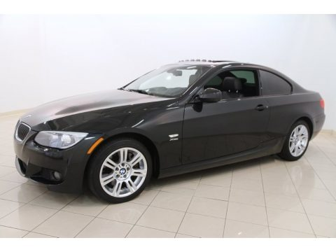 2013 bmw 3 series 335i xdrive coupe data info and specs - 2013 bmw 335i coupe specs ...