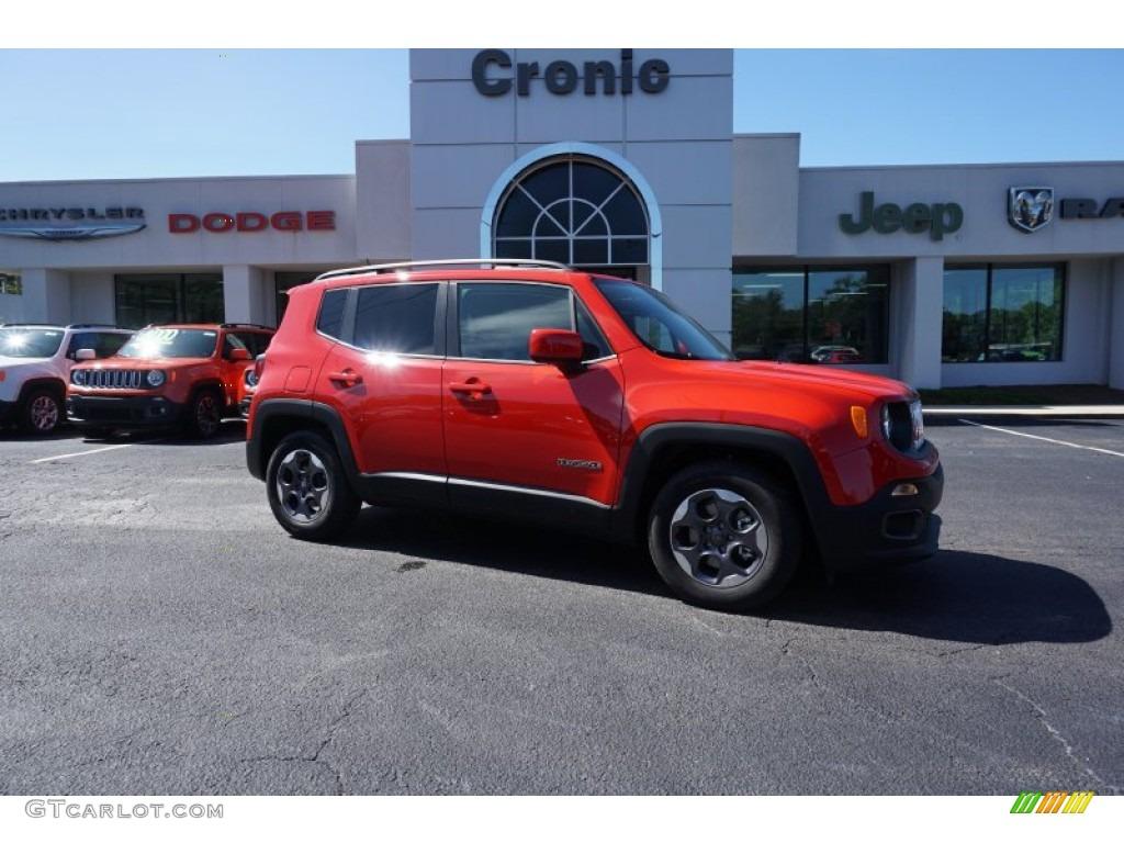 2015 colorado red jeep renegade latitude 107685589 photo 14 car color galleries. Black Bedroom Furniture Sets. Home Design Ideas